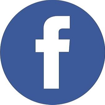 AGENTES DE VENTAS OFICIALES FACEBOOK Link Thumbnail   Linktree