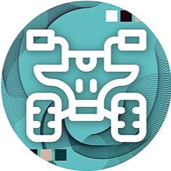 @Ex_kuban Profile Image | Linktree