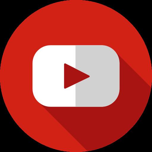 @PCConfigFR YouTube Link Thumbnail | Linktree