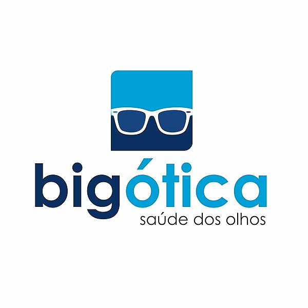 Big Ótica Ilhéus (bigotica_ilheus) Profile Image   Linktree
