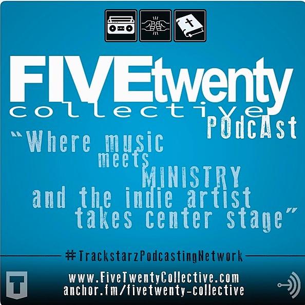 FivetwentyRadio