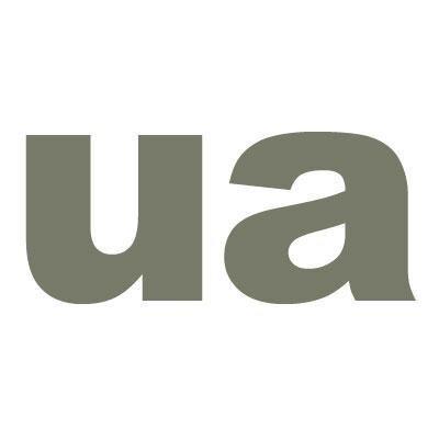 Otamere Guobadia | United Agents