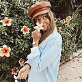 @fashionhr 8 sjajnih ženskih satova za sve prilike Link Thumbnail | Linktree