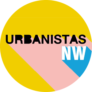 @urbanistasnw Profile Image | Linktree