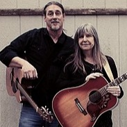 Annie & Rod Capps (twocapps) Profile Image   Linktree