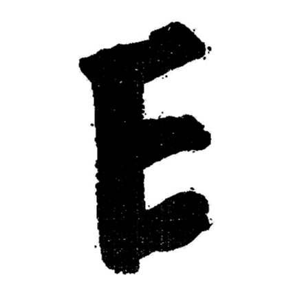 @officialemery Profile Image   Linktree