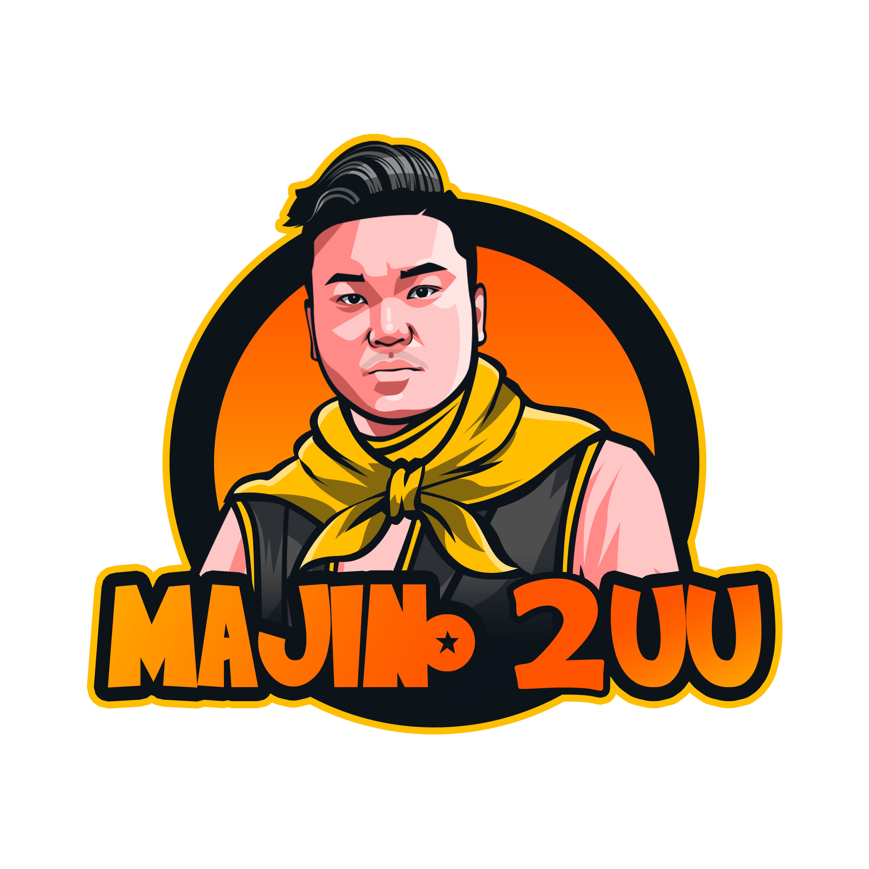 Your Favorite Streamer (MAJIN2UU) Profile Image | Linktree