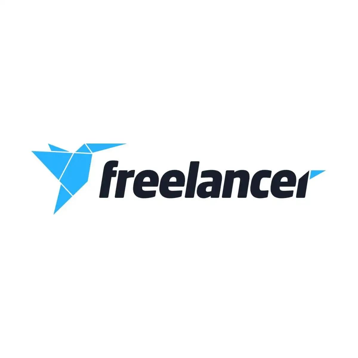 Faysal_AHMED_5058 Freelancer  Link Thumbnail   Linktree