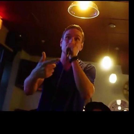 DocZ-Rapper, Producer, Mixer DocZ Youtube Link Thumbnail | Linktree