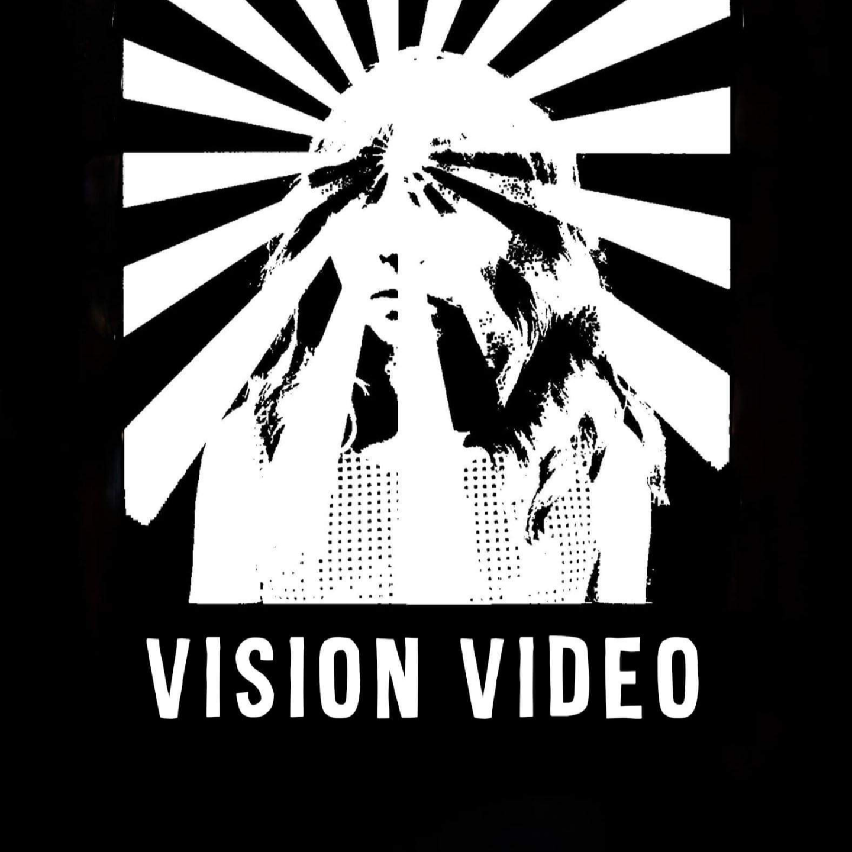 @VisionVideoBand Profile Image | Linktree