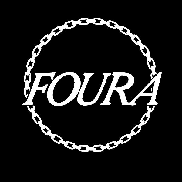 @ITSFOURA (iamfoura) Profile Image | Linktree