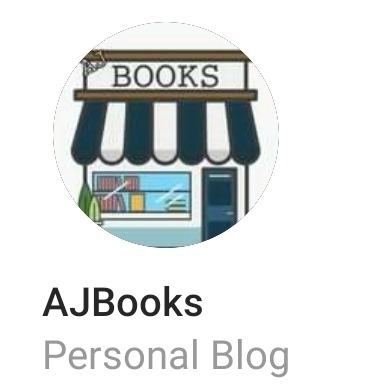 @audyjo IG. AUDY JO BOOKS Link Thumbnail | Linktree