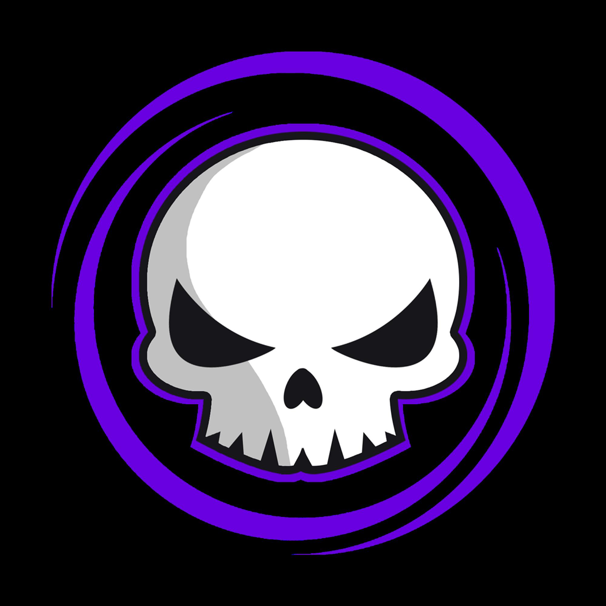@Deadmanx96 Profile Image | Linktree