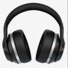 💛اهم الروابط لك البرامج الصوتية - متوسط Link Thumbnail   Linktree