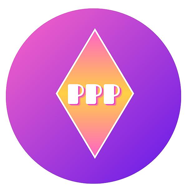 Perfect Playlist Project (perfectplaylistproject) Profile Image | Linktree