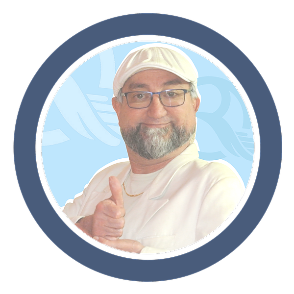 @RafaConectaOficial (RafaelGarciaOnline) Profile Image | Linktree