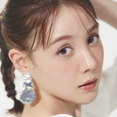 @reinatriendl Profile Image | Linktree