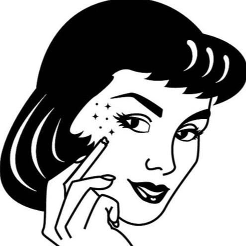 @romanticappeal Profile Image | Linktree