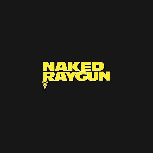 Naked Raygun (nakedraygunofficial) Profile Image   Linktree