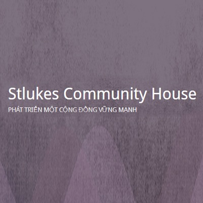 @communityhouse Profile Image   Linktree
