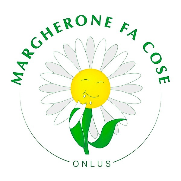 @margheronefacose Profile Image | Linktree