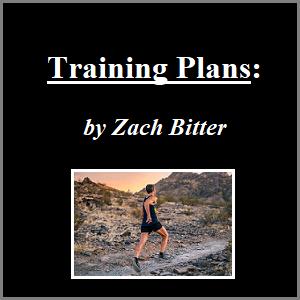 @zachbitter Training Plans: Beginner to Advanced Link Thumbnail   Linktree