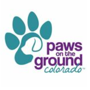 Adoptable Dogs - Paws on the Ground CO