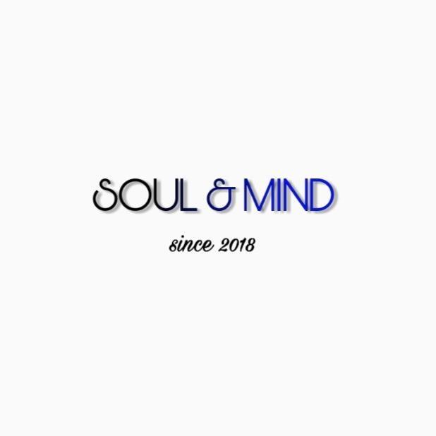 @soulandmind Profile Image | Linktree