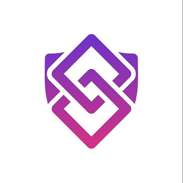 Steady State (steadystatedefi) Profile Image | Linktree