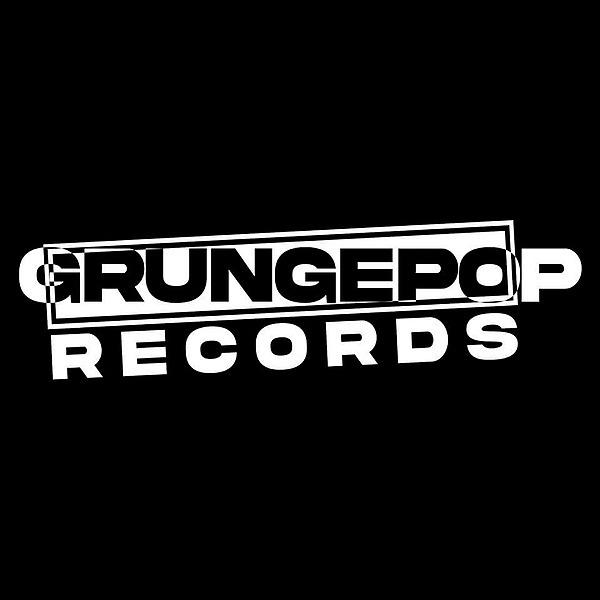 @CoastalFireDept Grunge Pop Records - New Grunge Noise (Spotify Playlist) Link Thumbnail | Linktree