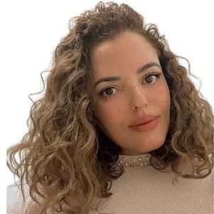 @suelen.almeidaa Profile Image | Linktree
