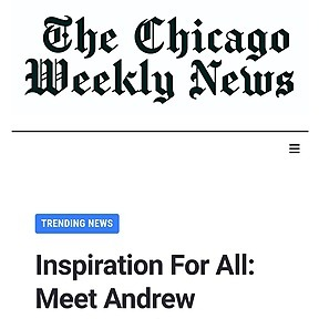 Chicago News Weekly