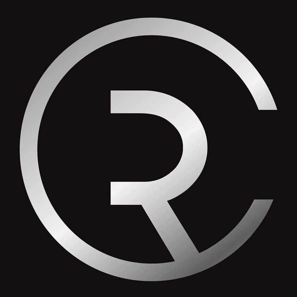 Club Rentabilité (clubrentabilite) Profile Image | Linktree