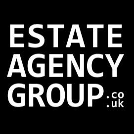 @property Profile Image | Linktree