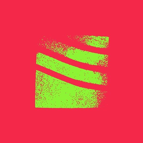 @rsideyouth Profile Image | Linktree