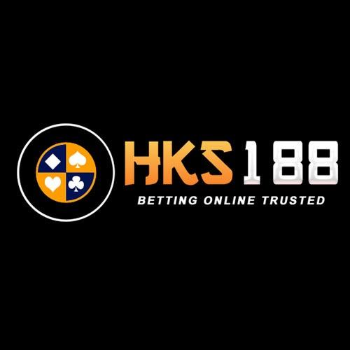 HKS188 : Daftar Slot Via Dana Terpercaya, Agen Situs Judi Terbaik 2021
