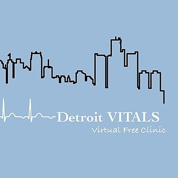 @DetroitVITALS Profile Image | Linktree