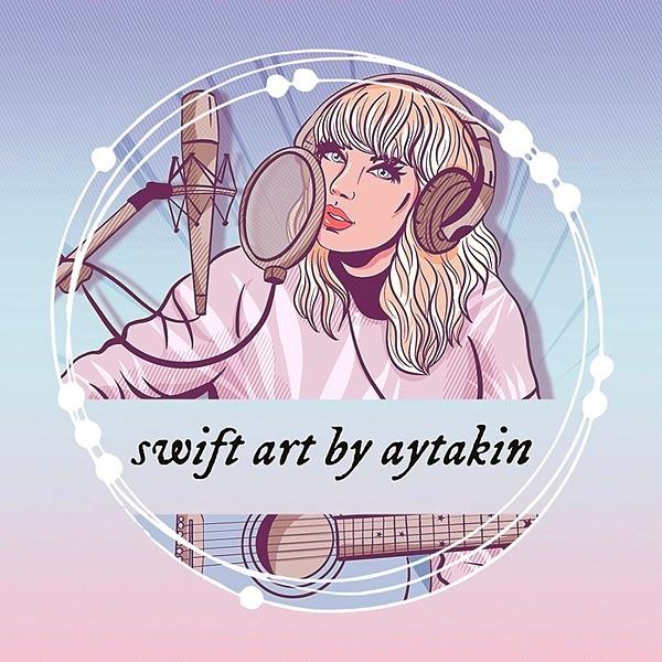 @art.a.kin Profile Image | Linktree