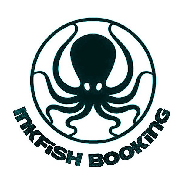 Inkfish Music (Europe) Discogs