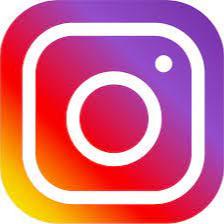@msalup My Instagram Link Thumbnail | Linktree