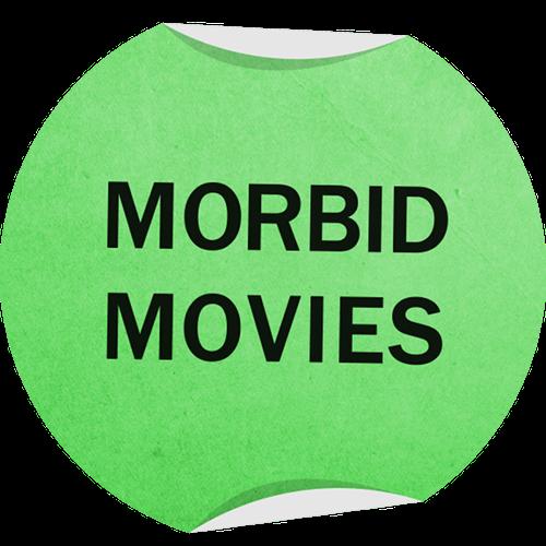 Morbid Movies (morbidmovies) Profile Image | Linktree