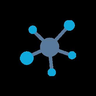 @UCWorkspace (ucworkspace) Profile Image | Linktree