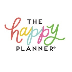 @DesireePlans 💖 Affiliate $10 off your Happy Planner Purchase of $50+ Link Thumbnail | Linktree