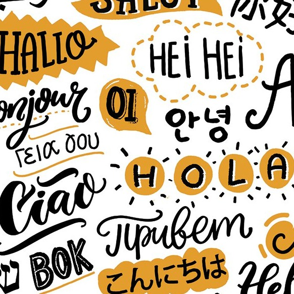 GET SUPPORT: Multicultural Communities: We understand that COVID-19 can be challenging, especially for international students, newly arrived migrants and people from overseas.   We have two resources available in different languages.