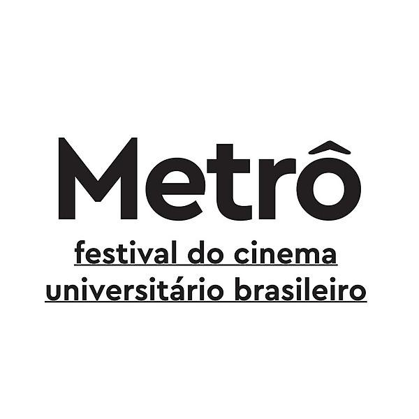@metrouniversitario Profile Image | Linktree