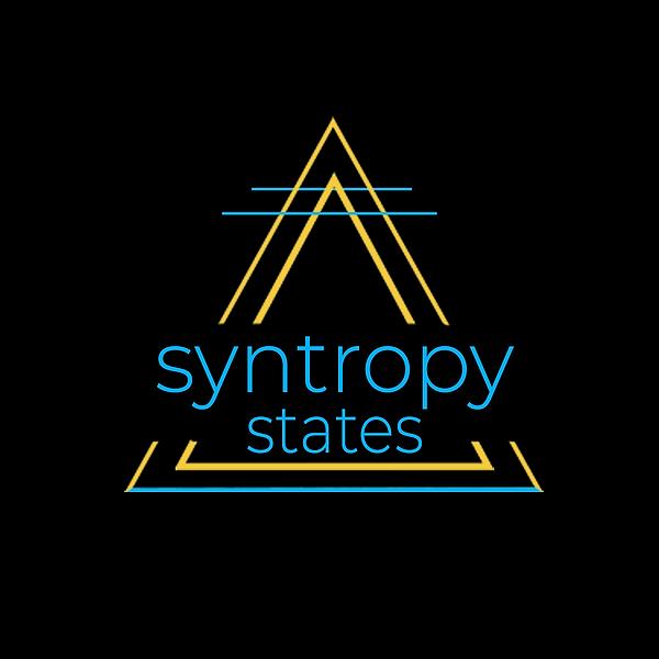Syntropy States (Syntropystates) Profile Image   Linktree