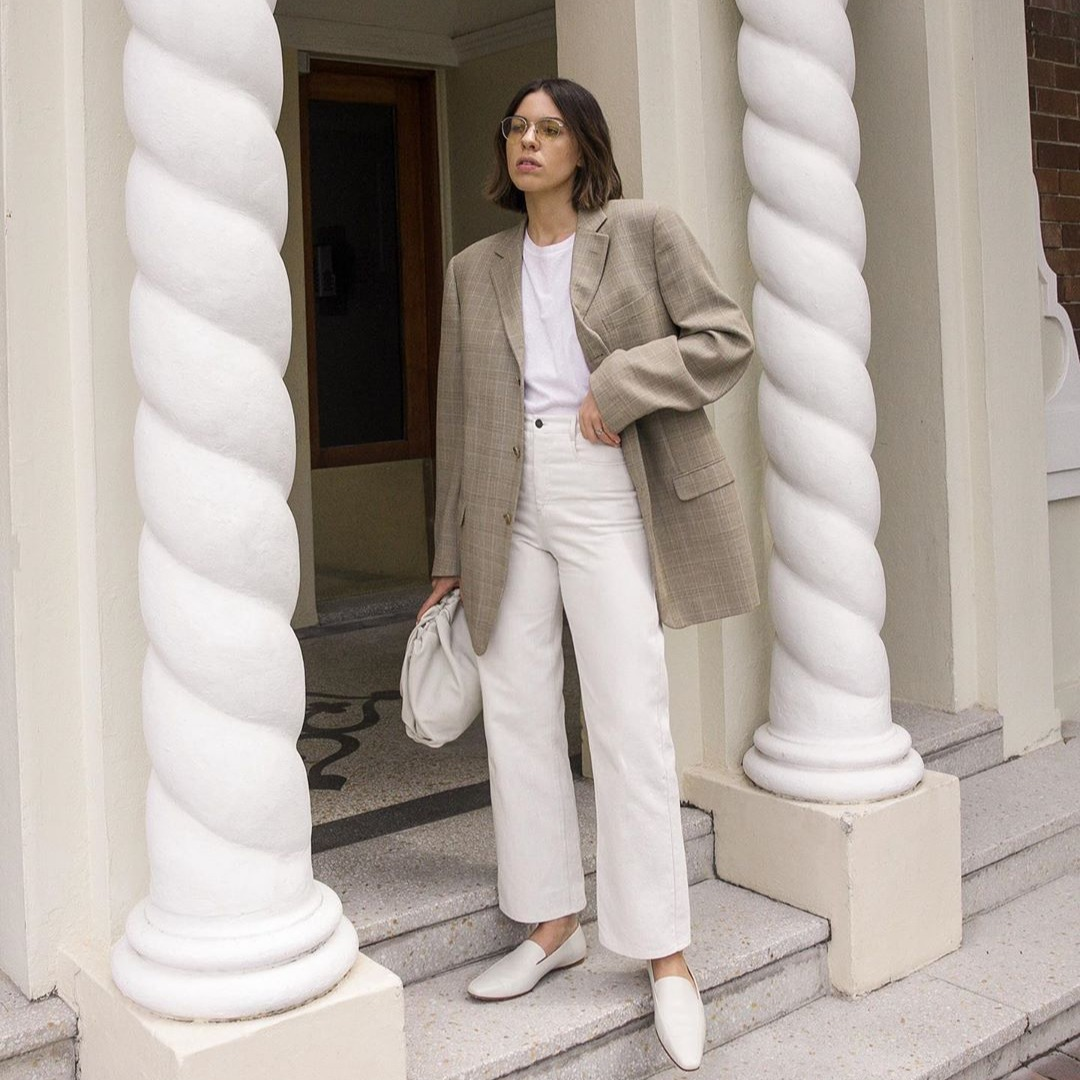 @fashionhr Divna high street verzija omiljene dizajnerske torbice Link Thumbnail | Linktree