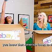 The Atlantic America's Dopamine-Fueled Shopping Addiction Link Thumbnail | Linktree