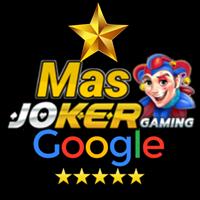 Situs Joker123 Terbaik di Indonesia