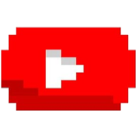 8-Bit Mickey's Stuff & Things Binge My YouTube ( ͡° ͜ʖ ͡°) 📺 Link Thumbnail | Linktree